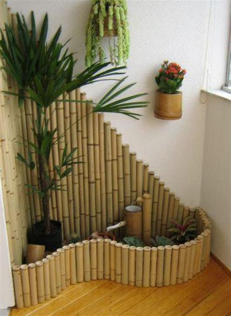 top 16 easy and attractive diy projects using bamboo recycled things