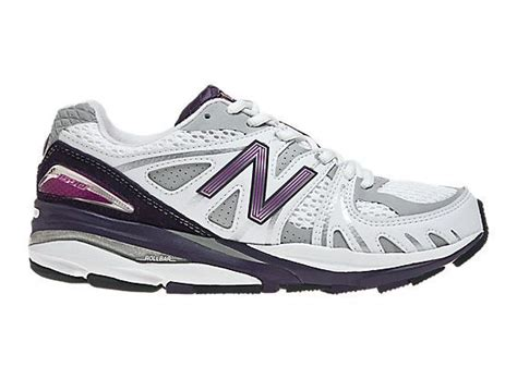 most comfortable new balance shoes 17 best images about comfortable women s shoes on