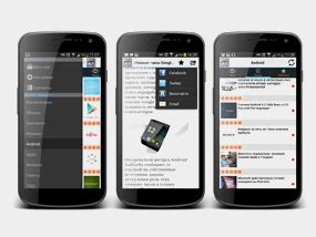 lowes mopac uplanet web mobile app development company
