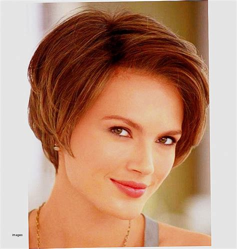 hairstyle for round face tips short hairstyles lovely short hairstyles for big round