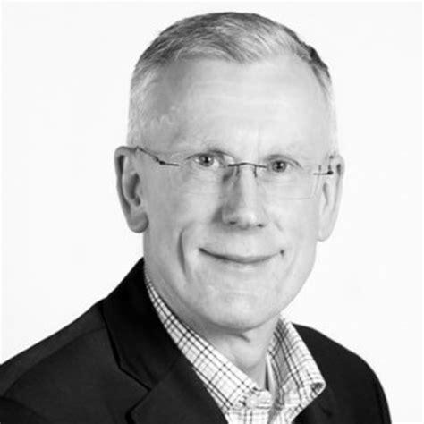 rolf mã bel rolf rese director projektleiter sales transformation