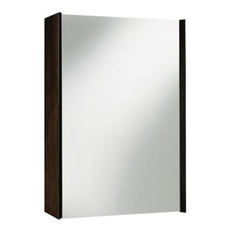 kohler purist 24 in x 36 in surface mount mirrored