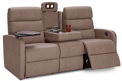 Motorhome Sofas by Tribute Rv Furniture Recliner Rv Sofas Shop4seats