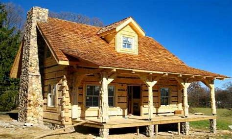 rustic log home plans rustic cabin plans small log cabin floor plans cabin