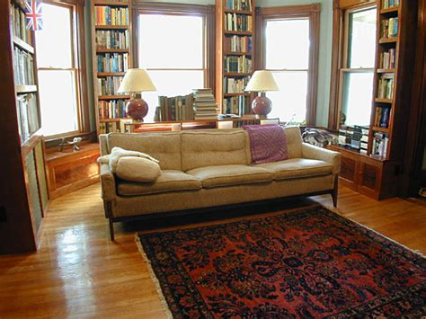 red rugs for living room q a red living room rug seen online