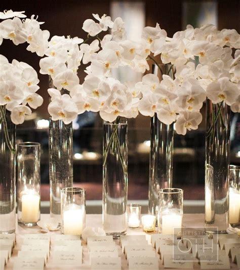 #wedding #centerpiece   Photography: Christian Oth Studio