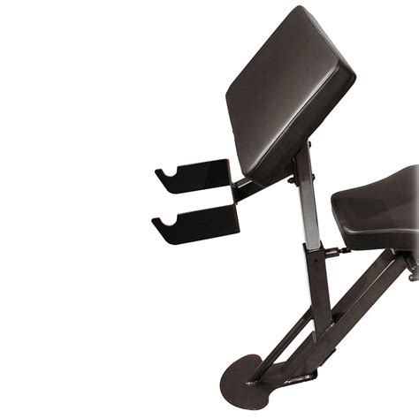 buy preacher curl bench finnlo maximum curlpult buy now