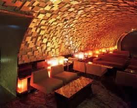 10 of the best restaurant interior designs in the world gt freeyork
