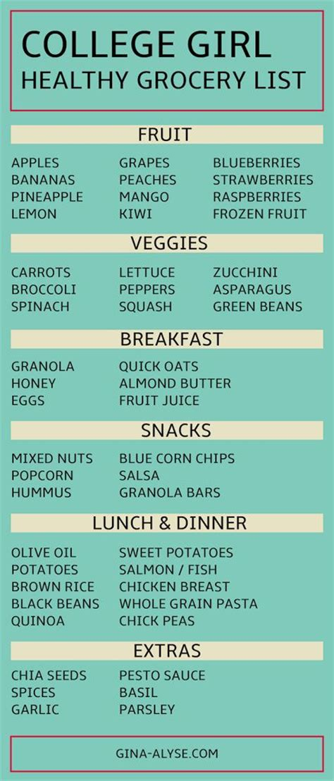 Best 25 Healthy Habits Ideas On Goals Healthy Mind And Health And Wellbeing 25 Best Ideas About Healthy Habits On Healthy Diet Meal Plan Healthy Food