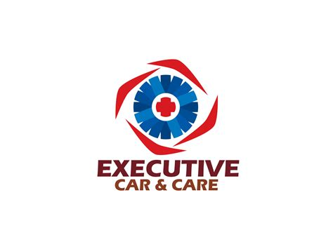 car service logo car service centre logo imgkid com the image kid