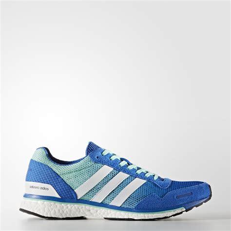 Adidas Adizero Knit 20 Grade Ori buy gt adidas adizero running