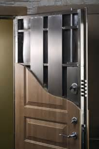 Exterior Door Protection Nyc Locksmith And Security Nyc Locksmith Likes High Security Doors