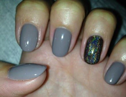 cool nail colors 60 winter nail ideas submitted by