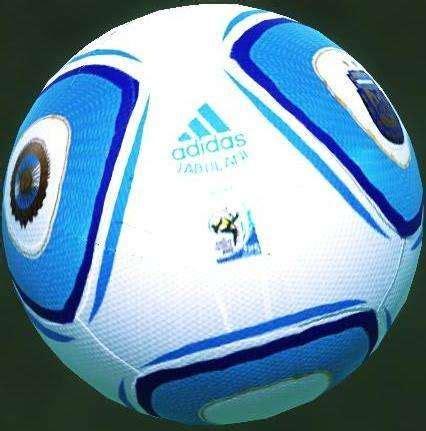 adidas jabulani adidas jabulani ball argentina pro evolution soccer