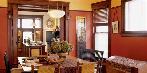 paint colors for living room casual cottage 10 timeless paint colors classic paint shades