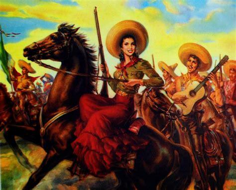 imagenes mujeres revolucionarias t21 noticias 12 historias de mujeres revolucionarias que