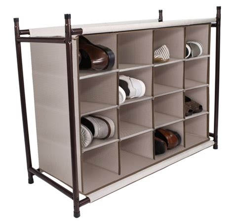 Shelf Tidy by Organization Ideas And Tidy Living Shelf Bundle Giveaway