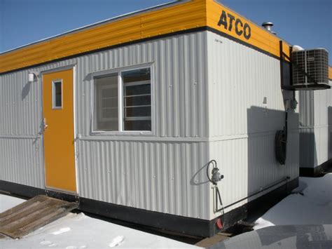 Atco Sheds by Alaska Chamber It S Your Business August 24 September 7