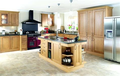 fitted kitchen designs modern fitted kitchens fitted