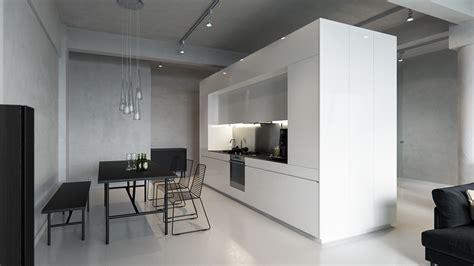 exposed concrete walls ideas inspiration exposed concrete walls ideas inspiration kitchen