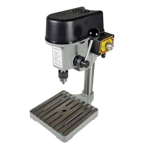 mini bench drill press mini drill press bench top 3 speed hobby jewelers wood