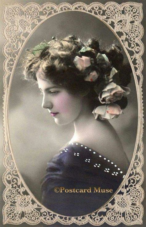 lade vintage 740 best images about on
