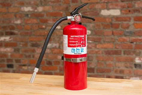 ace hardware fire extinguisher the best fire extinguisher reviews by wirecutter a new