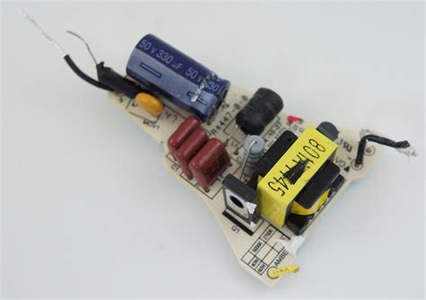 capacitor for led bulb led bulb capacitor wiring diagram 33 wiring diagram images wiring diagrams 138dhw co