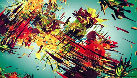 abstract the art of design cool abstract art designs wallpapers gallery
