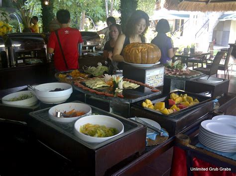 episode 35 going hungry in boracay part 3 much ado