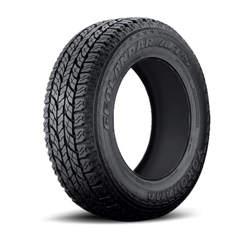Yokohama Geolandar Suv Tires Yokohama Geolandar A T S Tires California Wheels