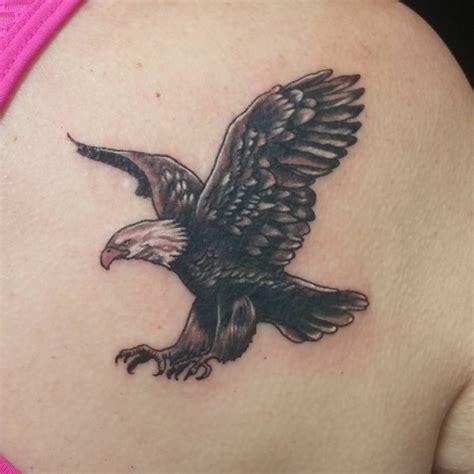 eagle tattoo ladies eagle tattoos for women related keywords eagle tattoos