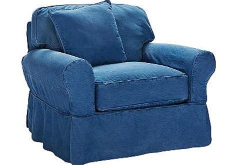 blue denim cindy crawford  cindy crawford home  pinterest