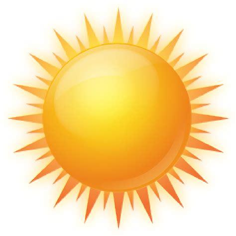 google images sun sun google search mexico pinterest 3d wallpaper and 3d