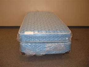 sears mattress and boxspring set considering best