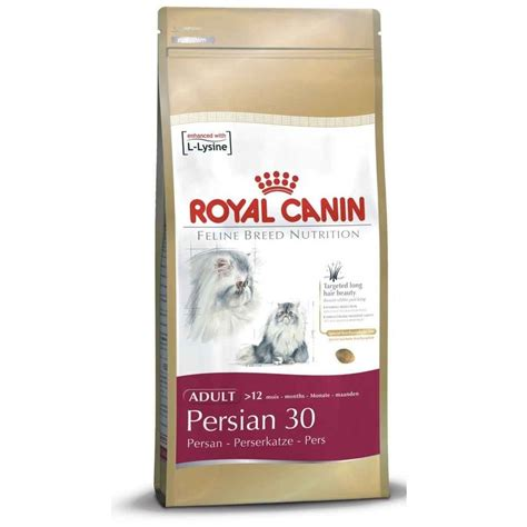 royal canin 30 pet store royal canin 30 cat food cat