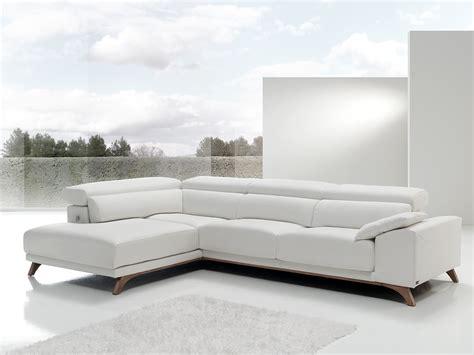 sofas piel italianos sof 225 modelo bako sof 225 de dise 241 o wiosofas sofas modernos