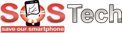 wind mobile assistenza sos tech tecnologia al tuo servizio riparazione