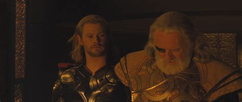 thor movie questions thor 2011 thor 2011 image 26232508 fanpop
