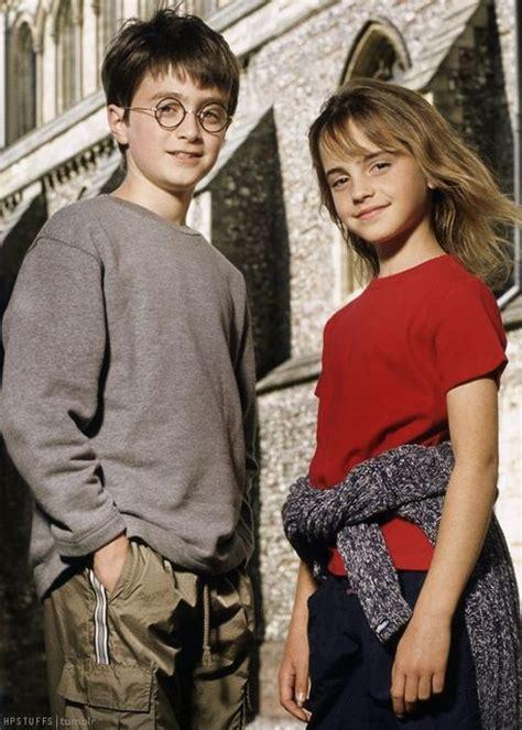 film emma watson dan daniel radcliffe 70 best child actors film images on pinterest