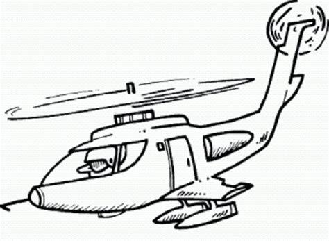 imagenes para dibujar helicopteros como dibujar un helic 243 ptero imagui