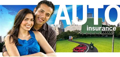 auto insurance        buy  policy