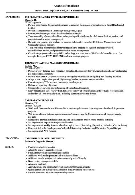 tech resume templates surgical tech resume sles resume exles resume builder