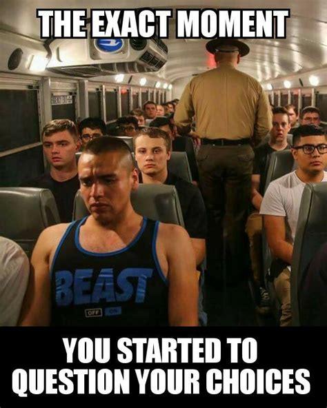 Memes About Memes - faces of regret memes lol