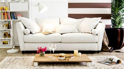 divani lussuosi westwing divani di lusso comfort a 5 stelle