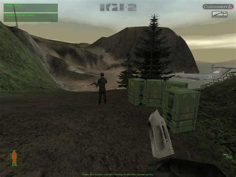 igi 2 trainer free download full version for windows 8 game trainers igi 2 covert strike v1 2 5 trainer