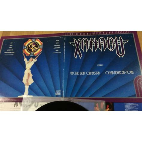 electric light orchestra xanadu xanadu by electric light orchestra newton