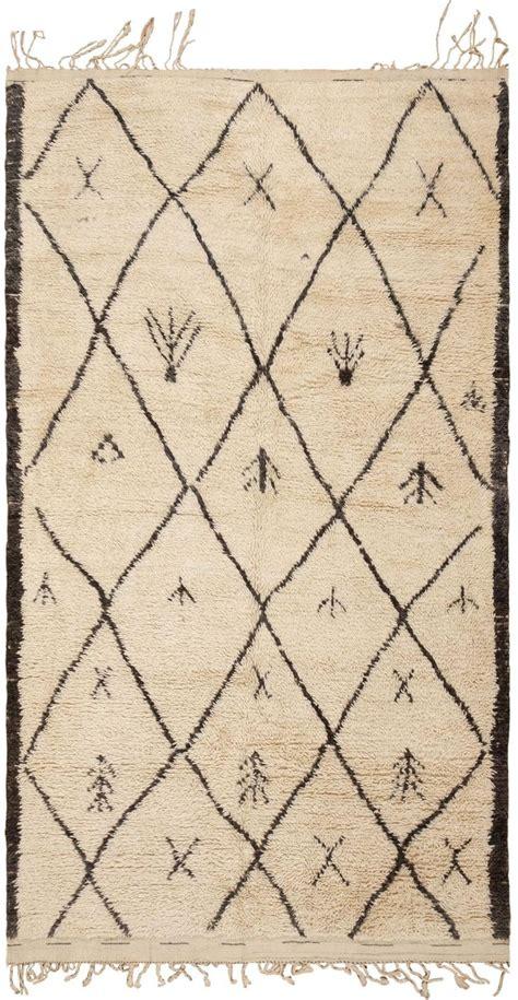 berber teppich wiki berber teppich antik harzite