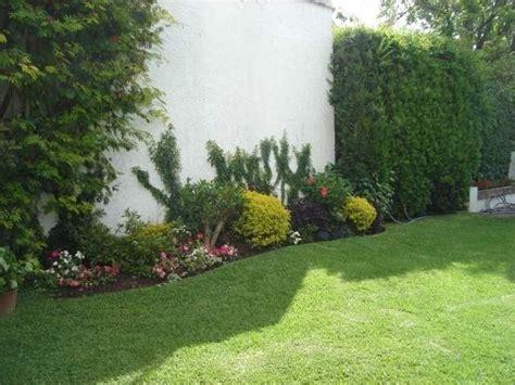 imagenes de jardines hechos con piedras como decorar jardines fotos presupuesto e imagenes
