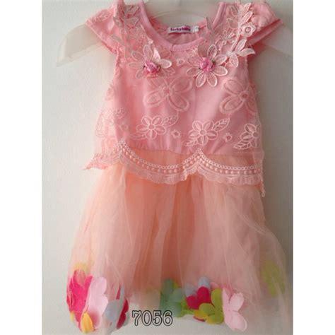 Baju Pesta Anak Baju Anak Import Jas Pesta Bayi Bc1738 jual dress gaun baju pesta anak import size s toko army